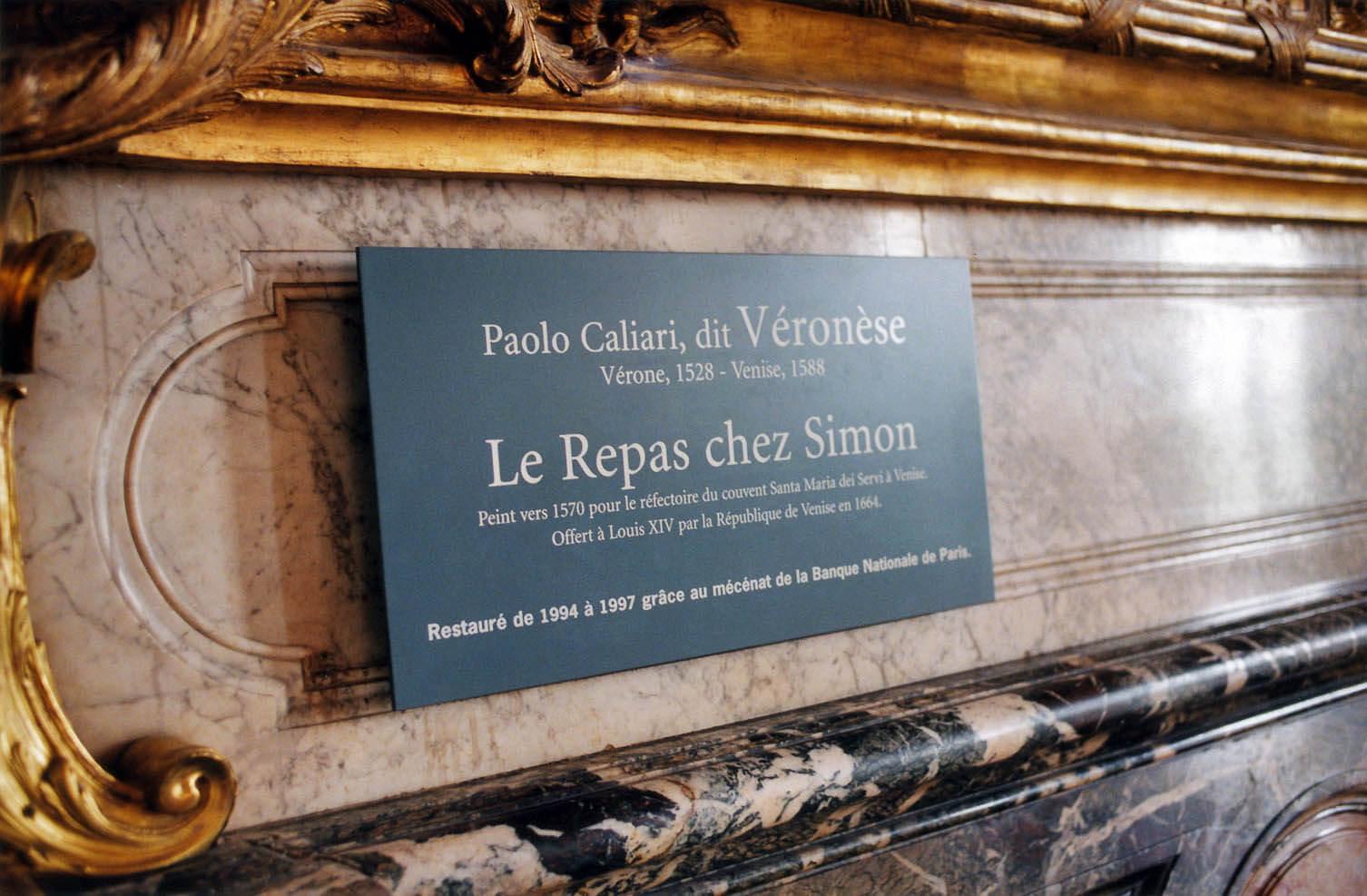 Image Château de Versailles 11