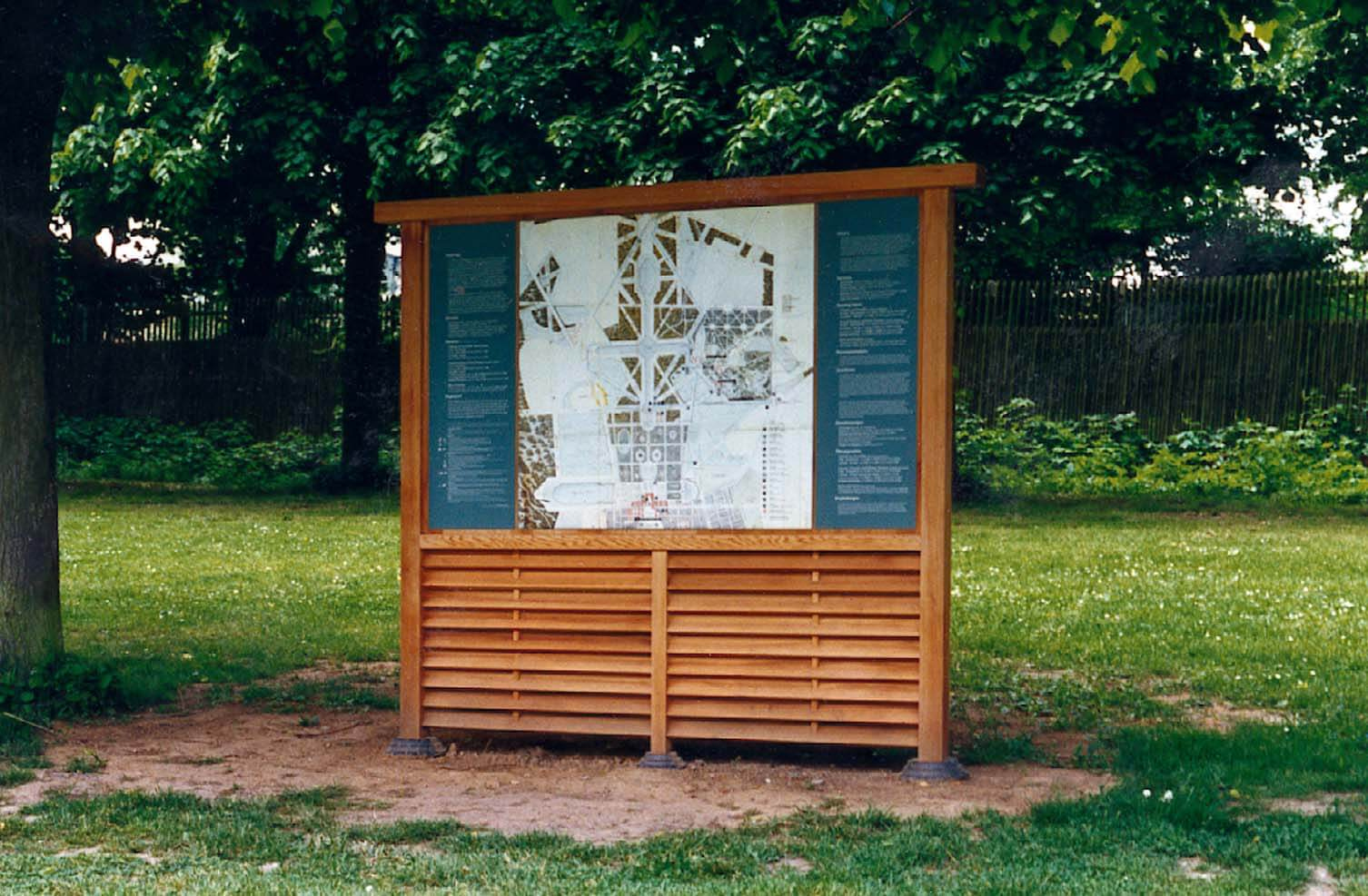Image Château de Versailles 18