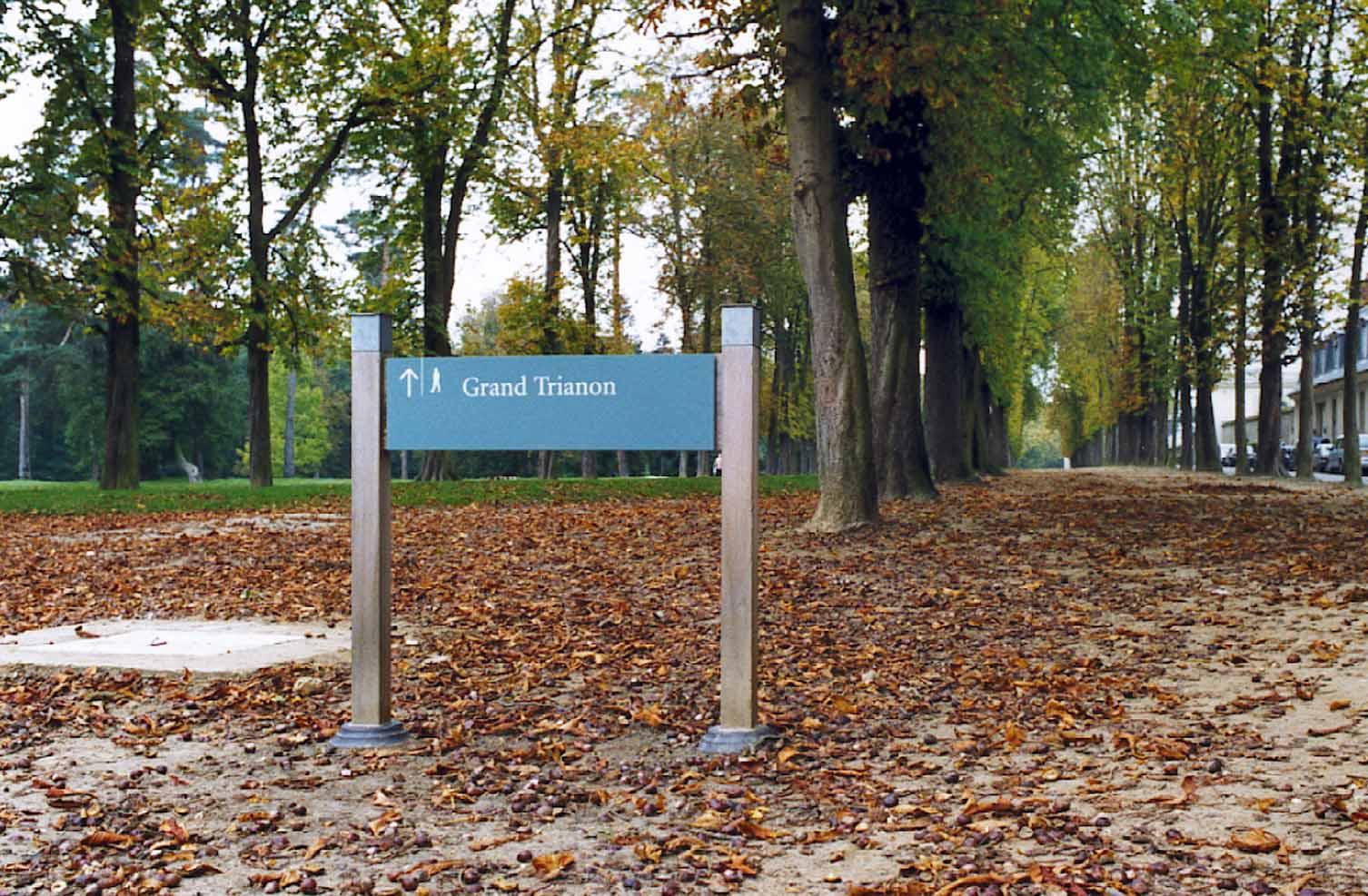 Image Château de Versailles 19