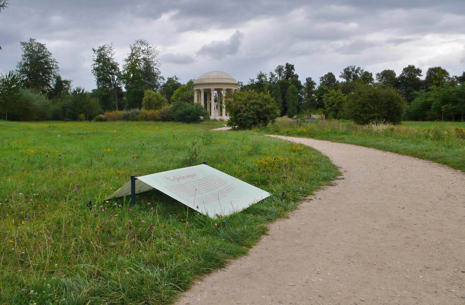 Image Château de Versailles 23