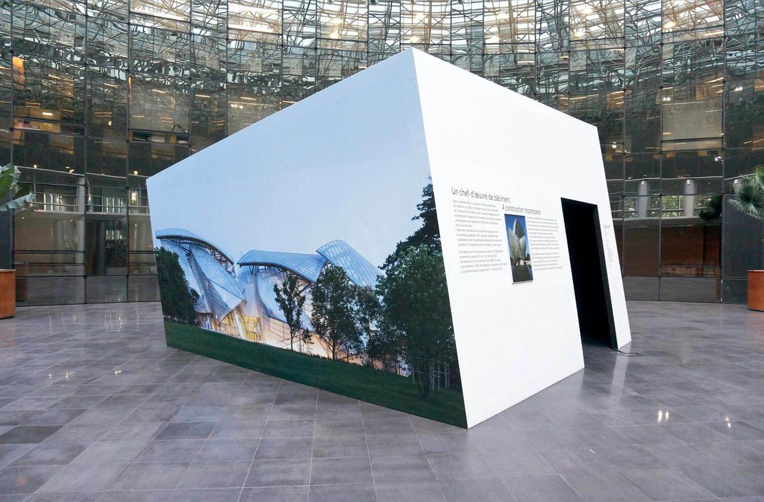 Image Expositions groupe Vinci 5