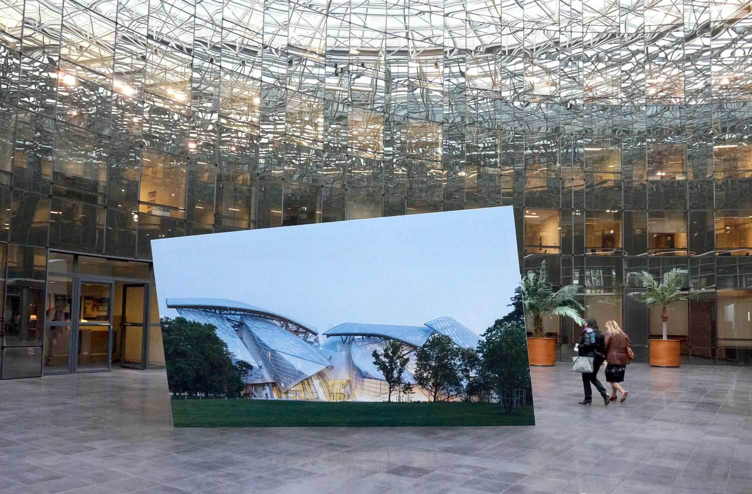 Image Expositions groupe Vinci 6
