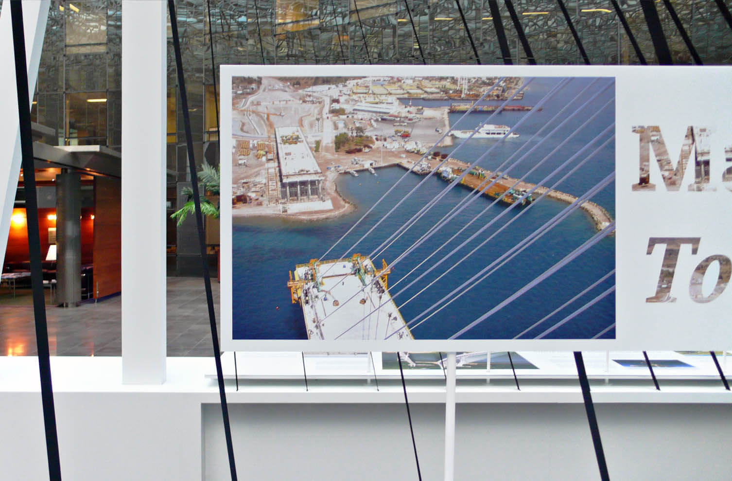 Image Expositions groupe Vinci 10
