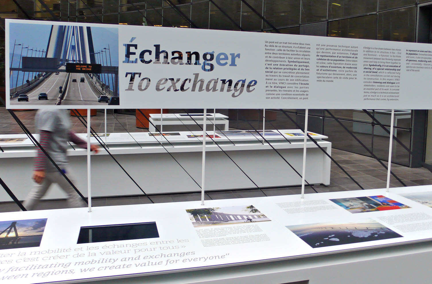Image Expositions groupe Vinci 11