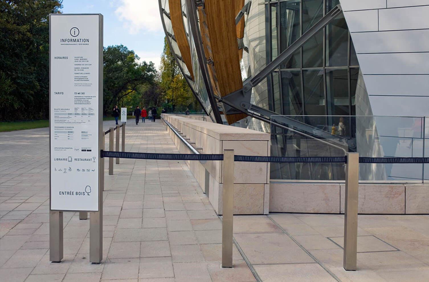 Image Fondation Louis Vuitton 2