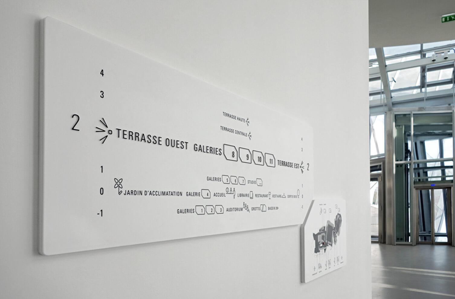 Image Fondation Louis Vuitton 6