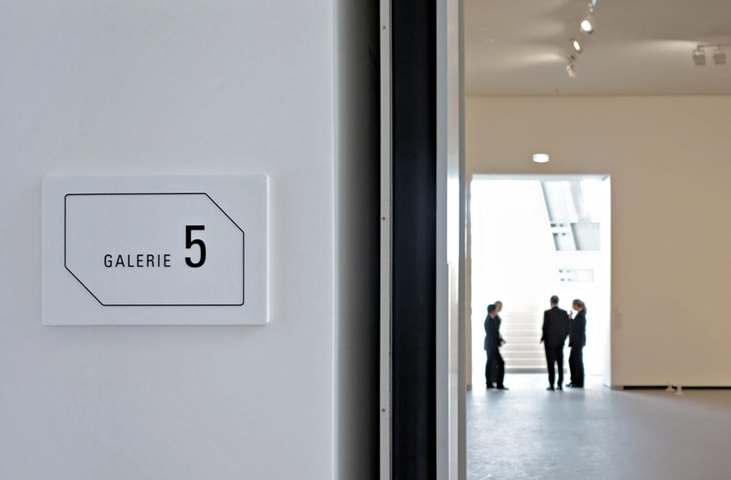 Image Fondation Louis Vuitton 8