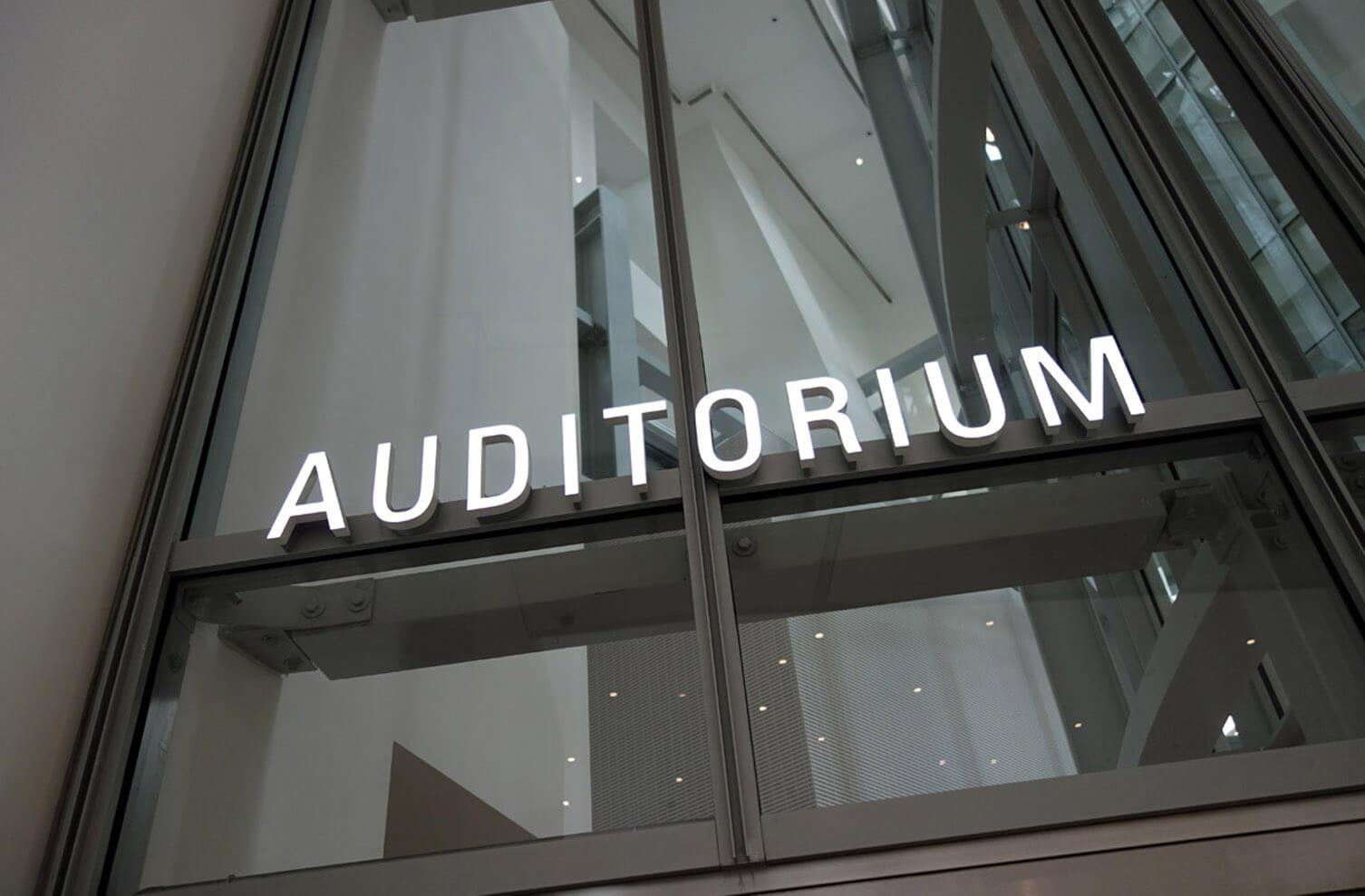 Image Fondation Louis Vuitton 12