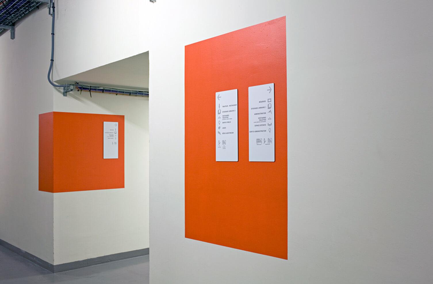 Image Fondation Louis Vuitton 13