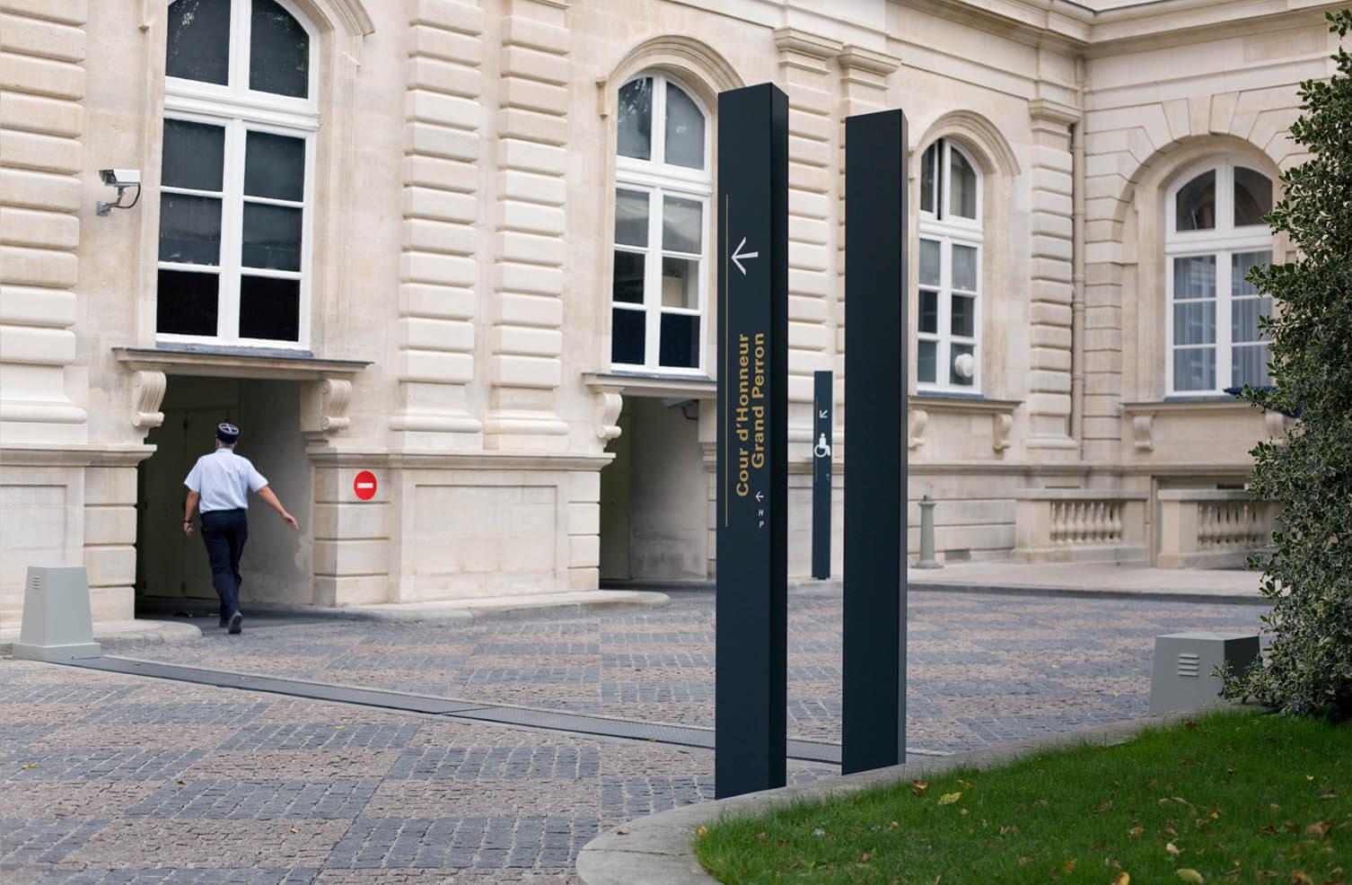 Image Gamme Zélé 3