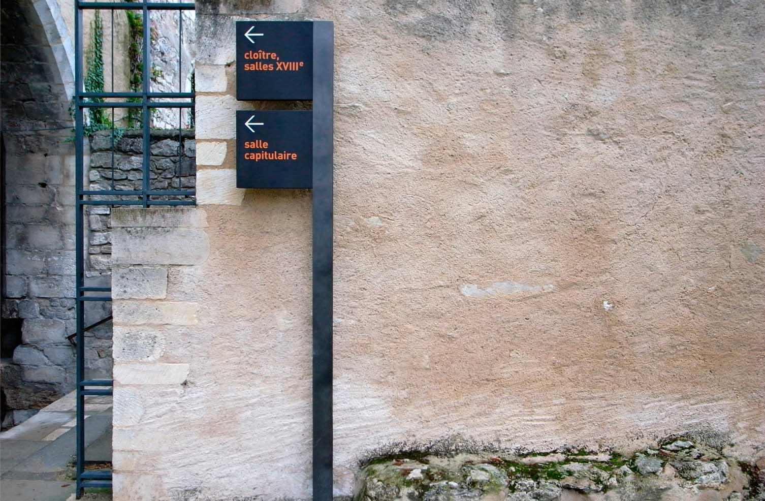 Image Gamme Zélé 14