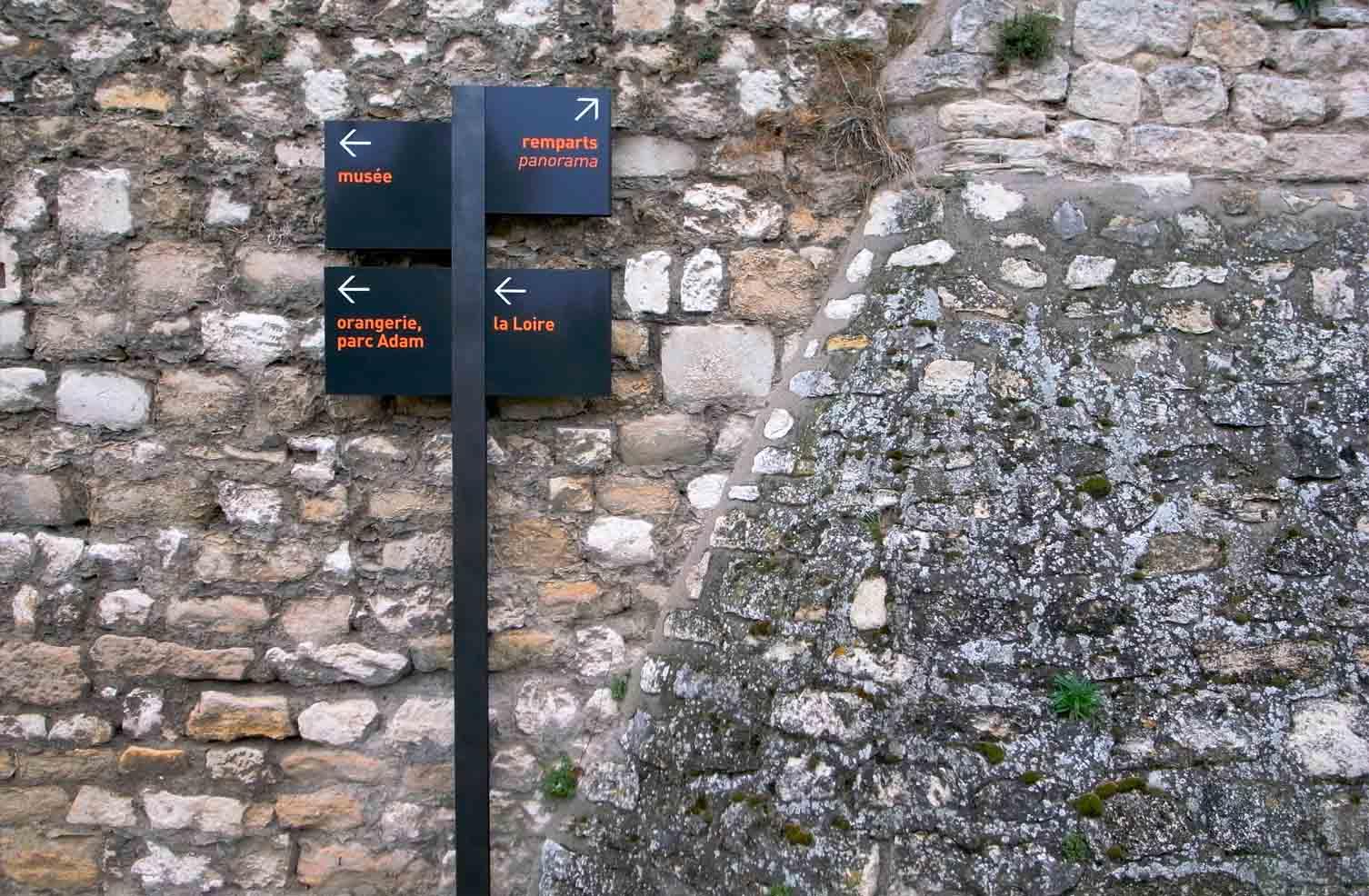 Image Gamme Zélé 16